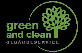 greencleanlogo